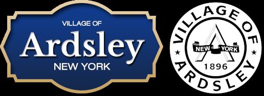 Ardsley NY