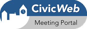 CivicWeb Meeting Portal